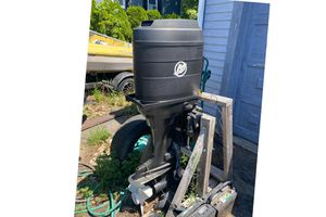 Mercury 115 for Sale in Worcester, MA