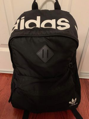Adidas Exclusive Backpack for Sale in Skokie, IL