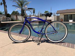 Schwinn beach cruiser for Sale in Ripon, CA