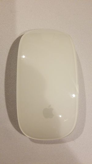 Magic Mouse 2 for Sale in Chicago, IL