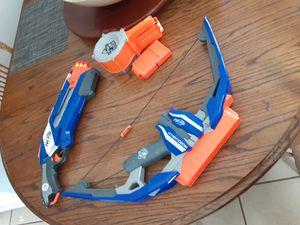 Nerf guns for Sale in Riverside, CA
