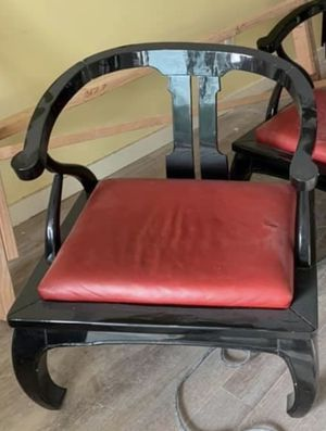 Art Deco arm chair for Sale in Seattle, WA