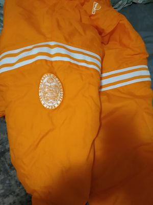 Tennessee jacket 3xL for Sale in Murfreesboro, TN