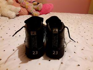 """Jordan 12 Retro """"The Master"""" for Sale in Dallas, TX"""