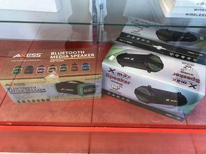 Indoor/Outdoor Speaker for Sale in Henderson, NV