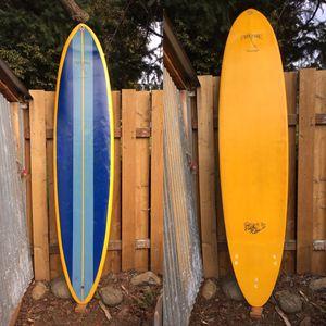 1991 Aikane Surfboard for Sale in Portland, OR