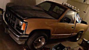 1990 Chevrolet Cheyenne for Sale in Phoenix, AZ