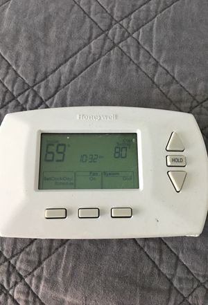 Thermostat for Sale in Hollywood, FL