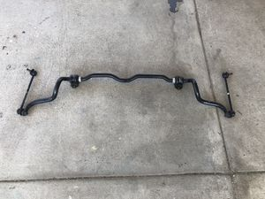 06 07 08 09 10 Hyundai Elantra Stabilizer Bar and Components for Sale in Rancho Cucamonga, CA