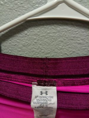 Under Armour Spandex for Sale in Tacoma, WA