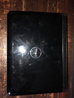 Dell Inspiron mini laptop for Sale in Columbus, OH