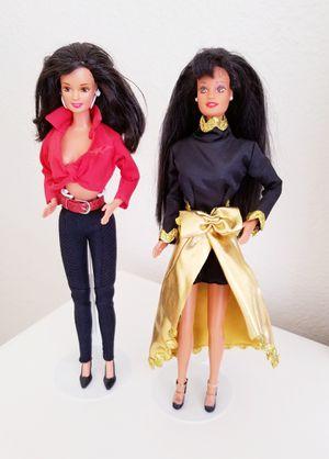 2 Selena Custom outfits OOAK for Sale in Fontana, CA