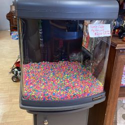 Aquarium for Sale in IL,  US