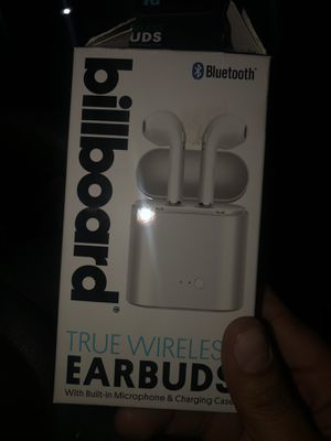 Wireless earbuds for Sale in Lakewood, OH