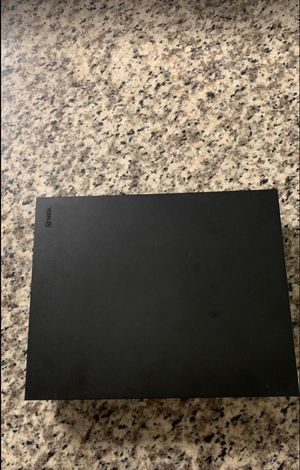 Xbox for Sale in Brooklyn, NY