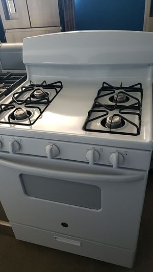 GE Stove for Sale in Fontana, CA