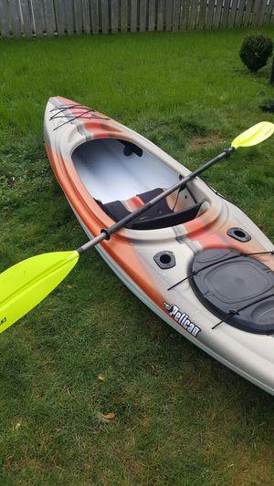 Pelican Kayak for Sale in Everett, WA