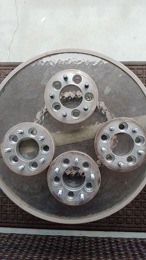 Wheel adapters for Sale in Palm Springs, CA