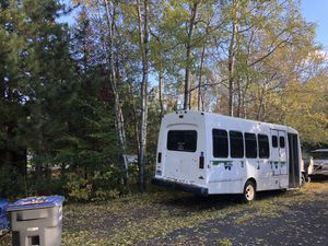 1995 van 30 454 v8 7.4 $850 for Sale in Duluth, MN