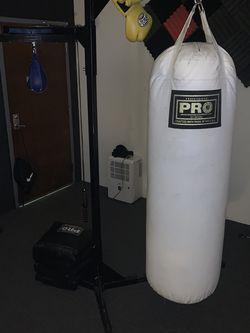 Professional Boxing Equipment for Sale in Vernon,  CA