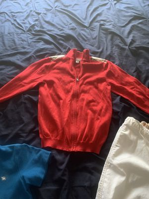 Clothes for kids for Sale in Phoenix, AZ