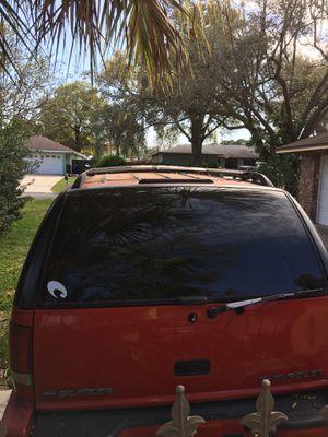 Chevy blazer for Sale in Lakeland, FL