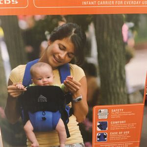 Infant Carrier for Sale in Hingham, MA