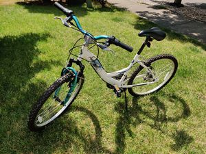 Huffy Rival ladies/girls bike for Sale in Portland, OR