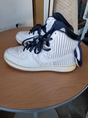 Nike shoes size 10.5 for Sale in Pleasanton, CA