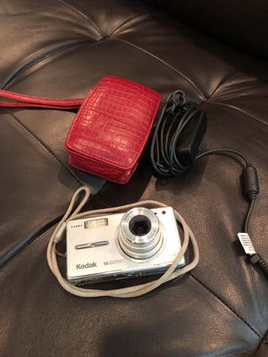 Kodak v530 5 MP digital camera for Sale in Houston, TX