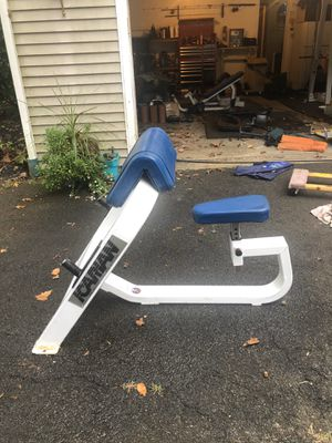 Icarian Gym equipment for Sale in Feasterville-Trevose, PA