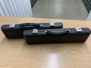 Flute Gaithersburg for Sale in Rockville, MD