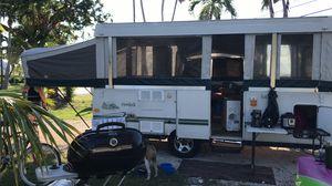 2005 fleedwood camper new a/c is (OBO) ( trade) for Sale in Doral, FL