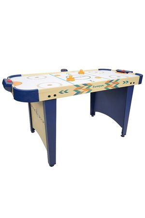 4 foot Hockey Air Table for Sale in Miami, FL