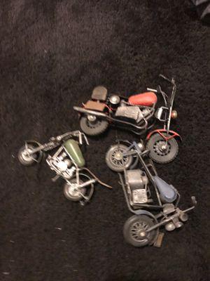 motorcycles for Sale in Norwalk, CA