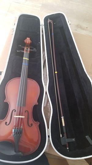 Violin for Sale in Los Angeles, CA