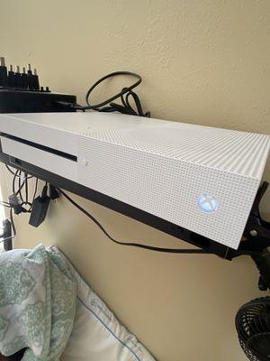 Xbox one for Sale in Lodi, CA