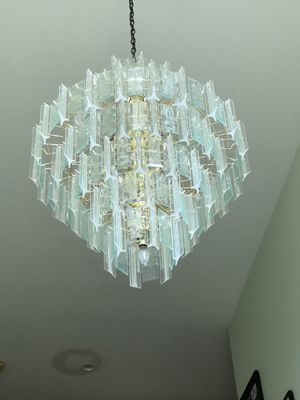Chandelier for Sale in Taunton, MA