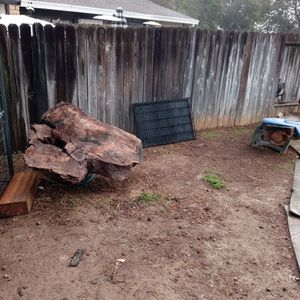 Folding Dog Crate for Sale in Mather, CA