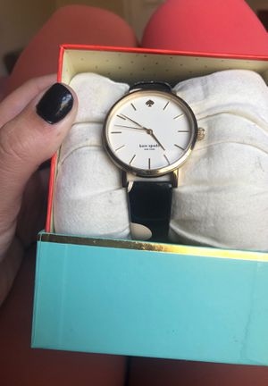 Kate Spade Watch for Sale in Henderson, NV