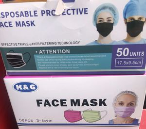 Face mask for Sale in Chambersburg, PA