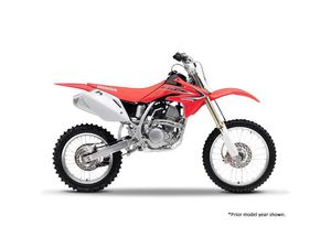 Honda XRF150 for Sale in New Albany, OH