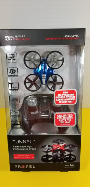 brand new Propel Drone for Sale in Houston, TX