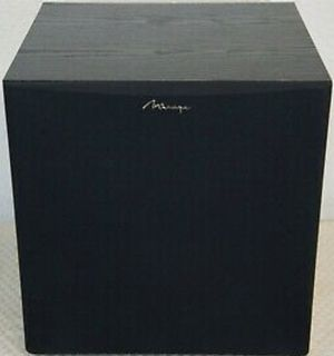 Mirage FRX-10 Powered Subwoofer for Sale in Herndon, VA
