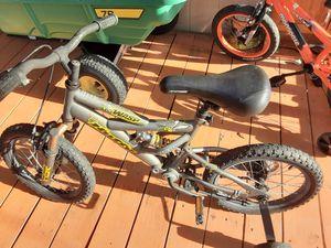 Bike for Sale in Wylie, TX