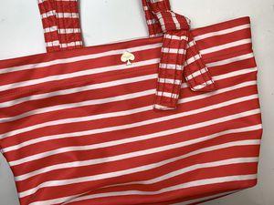 Kate Spade tote handbag for Sale in Germantown, MD