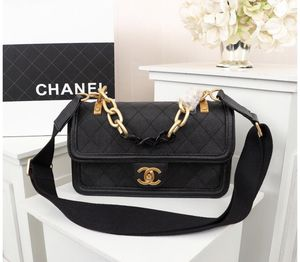 Chanel for Sale in Needville, TX