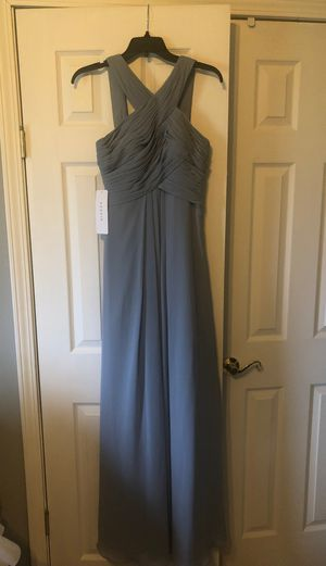 Azazie brand new w/tags dress for Sale in Lexington, KY