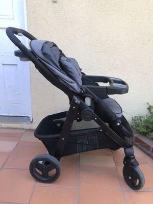 Graco stroller for Sale in El Monte, CA
