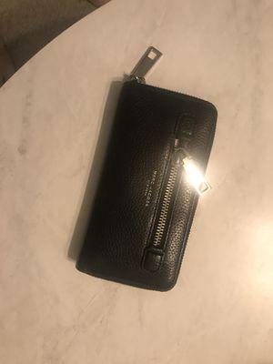 Marc Jacobs wallet for Sale in McLean, VA